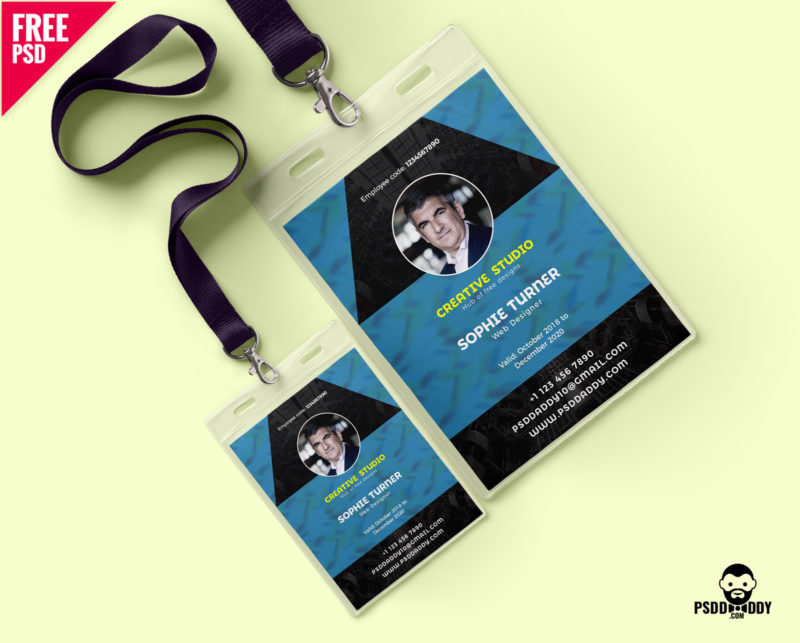 card design, company id card, company id card design, create id card online, create your own id card, custom id, custom id badges, design id card, fake id creator, fake id maker, free id card maker, free id card template, free online id card maker, free psd, free psd templates, free templates, i card format, i card maker, id badge, id badge creator, id badge design, id badge maker, id badge template, id badges online, id card, id card creator, id card design, id card design online, id card design template, id card format, id card generator, id card maker, id card maker online, id card online, id card printer, id card printing online, id card sample, id card size, id card template, id card template psd, id creator, id maker, id maker online, id photo maker, id template, identification card, identification card maker, identity card, identity card design, identity card format, identity card maker, identity card maker app, identity card online, make your own id, make your own id badge, make your own id card, membership card maker, online identity card maker, photo id badge maker, photo id card maker, photoshop, photoshop filters, photoshop psd files, psd download, psd editor, psd file, psd file download, psd files free download, psd free download, psd templates, student id card maker, vertical id card size in photoshop, psd daddy, psddaddy, creative psd, free psd, download psd, psd, best design psd, psd freebies, psdfreebies, psd free, mockup psd, free pik, premium paper round box mockup,