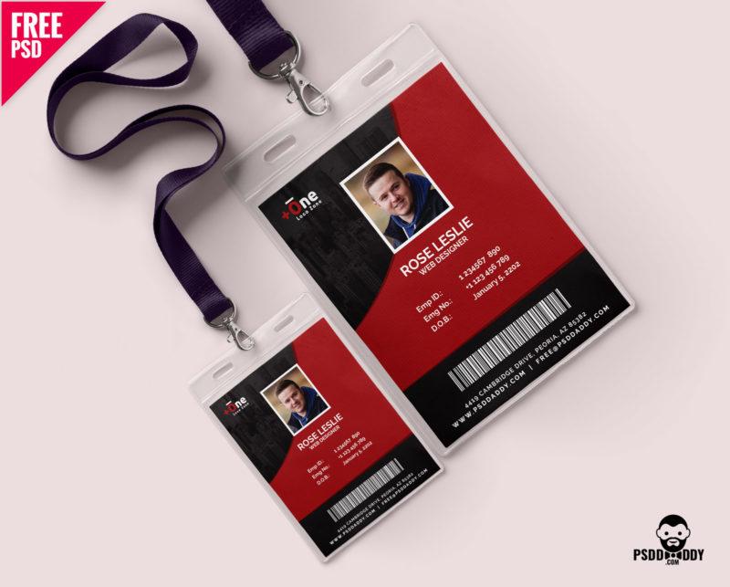 card design, company id card, company id card design, create id card online, create your own id card, custom id, custom id badges, design id card, fake id creator, fake id maker, free id card maker, free id card template, free online id card maker, free psd, free psd templates, free templates, i card format, i card maker, id badge, id badge creator, id badge design, id badge maker, id badge template, id badges online, id card, id card creator, id card design, id card design online, id card design template, id card format, id card generator, id card maker, id card maker online, id card online, id card printer, id card printing online, id card sample, id card size, id card template, id card template psd, id creator, id maker, id maker online, id photo maker, id template, identification card, identification card maker, identity card, identity card design, identity card format, identity card maker, identity card maker app, identity card online, make your own id, make your own id badge, make your own id card, membership card maker, online identity card maker, photo id badge maker, photo id card maker, photoshop, photoshop filters, photoshop psd files, psd download, psd editor, psd file, psd file download, psd files free download, psd free download, psd templates, student id card maker, vertical id card size in photoshop, psd daddy, psddaddy, creative psd, free psd, download psd, psd, best design psd, psd freebies, psdfreebies, psd free, mockup psd, free pik, premium paper round box mockup,