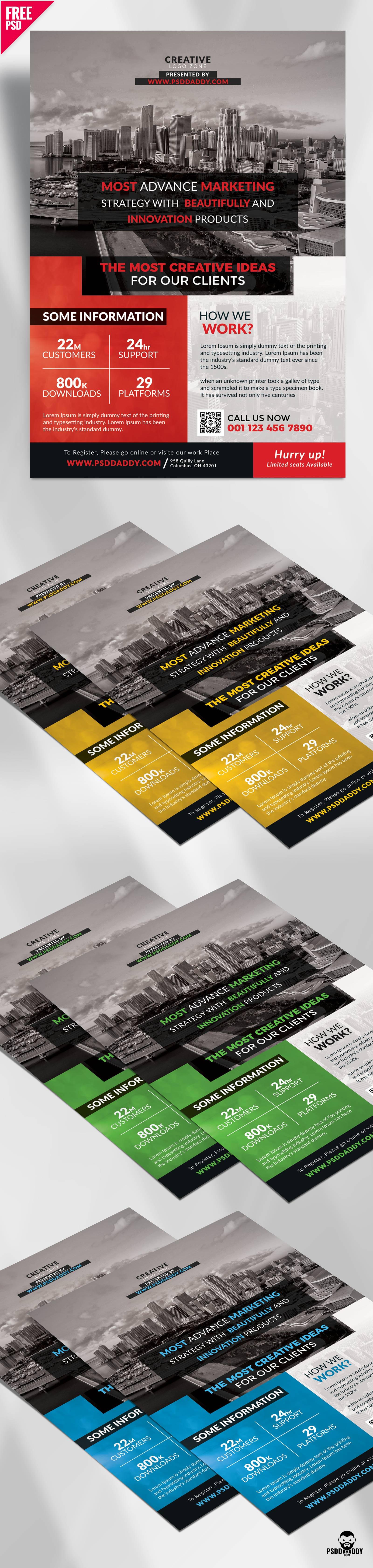 1000 flyers, a5 flyer, a5 leaflets, advertisement template psd, advertising flyers, brochure design psd, brochure templates psd, business advertising flyers, business cards and flyers, business cards flyers, business flyer design, business flyer templates free, business flyers, cheap business flyers, club flyer templates, cost of flyers, custom flyers, elegant flyer, event flyer templates, event flyers free, flyer creator, flyer design, flyer design online, flyer design psd, flyer design templates, flyer free, flyer free download, flyer maker, flyer online, flyer party, flyer party psd, flyer photoshop, flyer printing, flyer psd, flyer psd free, flyer template psd, flyer templates, flyer templates free download, flyers, flyers online, flyers online free, free club flyer psd, free club flyer templates, free event flyer templates, free flyer, free flyer design, free flyer design templates, free flyer maker, free flyer templates, free party flyer templates, free photoshop templates, free poster templates, free psd, free psd flyer, free psd flyer templates, free psd templates, leaflet maker, leaflet printing, marketing flyers, online flyer maker, party flyer, party flyer psd, party flyer templates, party psd, poster psd, professional flyers, promotional flyers, psd flyer, psd flyer free, psd free, psd free download, psd templates, psd templates free download, small business flyers, template psd, psd, mockup psd, psd daddy, daddy psd, freebie, psdfreebies, psd freebies, graphics, download psd,