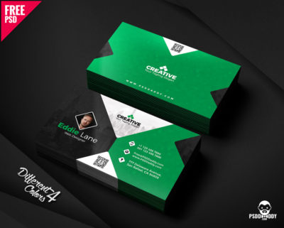 Free music business card maker gallery card design and card template free music business card maker choice image card design and card download music visiting card free reheart Images