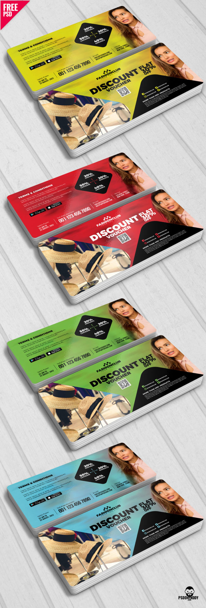 amazon gift voucher, business gift certificate template, card mockup, concert ticket template, coupon design, create a voucher, create your own gift card, custom gift cards, custom gift cards for business, custom gift certificates, design a gift voucher, design mockup, design toscano, design your own gift card, discount coupon mockup, e gift cards, free gift certificate template free mockup, free mockup psd, free mockup templates, gift, gift card, gift card design, gift card design online, gift card design template, gift card images, gift card maker, gift card template, gift certificate ideas, gift ideas, gift voucher design, gift voucher design ideas, gift voucher mockup, gift voucher printing, graphic design mockups, make your own coupon, make your own gift card, make your own gift voucher, mock up, mockup, mockup design, mockup free, mockup psd, mockup psd free, mockup templates online gift vouchers, pandora gift vouchers, photoshop mockup, pizza coupons, postcard mockup, print coupons, psd mockups, raffle ticket template, ticket template, voucher design, voucher format, voucher template, voucher template free, psd mockup free download, fashion gift voucher free psd, psd mockups, psd daddy, psddaddy, download psd, downloadpsd, creativepsd, creative psd, psd freebies, psd download, freebies, free download psd,