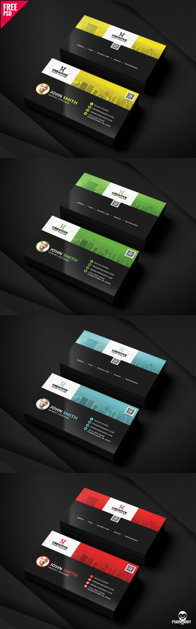 business card design,  business card design templates,  business card dimensions,  business card holder,  business card maker,  business card organizer,  business card photoshop template,  business card printing,  business card size,  business card template,  business card template free,  business card template photoshop,  business card template psd,  business cards,  business cards for real estate,  business cards free templates,  business cards online,  business cards real estate,  cheap business cards,  corporate visiting card,  creative business cards,  creative visiting card,  custom business cards,  elegant business cards,  free business card templates,  free business cards,  free psd flyer,  modern business cards,  online printing,  photography business cards,  photoshop business card template,  print,  print business cards,  psd card,  real estate business cards,  real estate cards,  real estate visiting card design,  template business card,  template for business cards,  tri fold brochure template,  visiting card,  visiting card design free download,  visiting card design psd,  visiting card images,  visiting card psd,  visiting card psd free download,  visiting card template,  visiting card templates,  visiting cards templates,  psd daddy,  psd freebies,  free psd download,  creative psd download,  download psd,  psddaddy,  best visiting card,  business card design,  business card design free,  business card design ideas,  business card format,  business card maker,  business card printing,  business card size,  business card template,  business cards,  business cards free,  card design,  cheap business cards,  custom business cards,  digital business card,  fashion business cards,  free business card templates,  free business cards,  graphic design,  how to design a business card,  i card design,  logo design,  loyalty cards,  make your own business cards,  name card design,  premium business cards,  print business cards,  printable business cards,  transparent visiting card,  visiting card,  visiting card design,