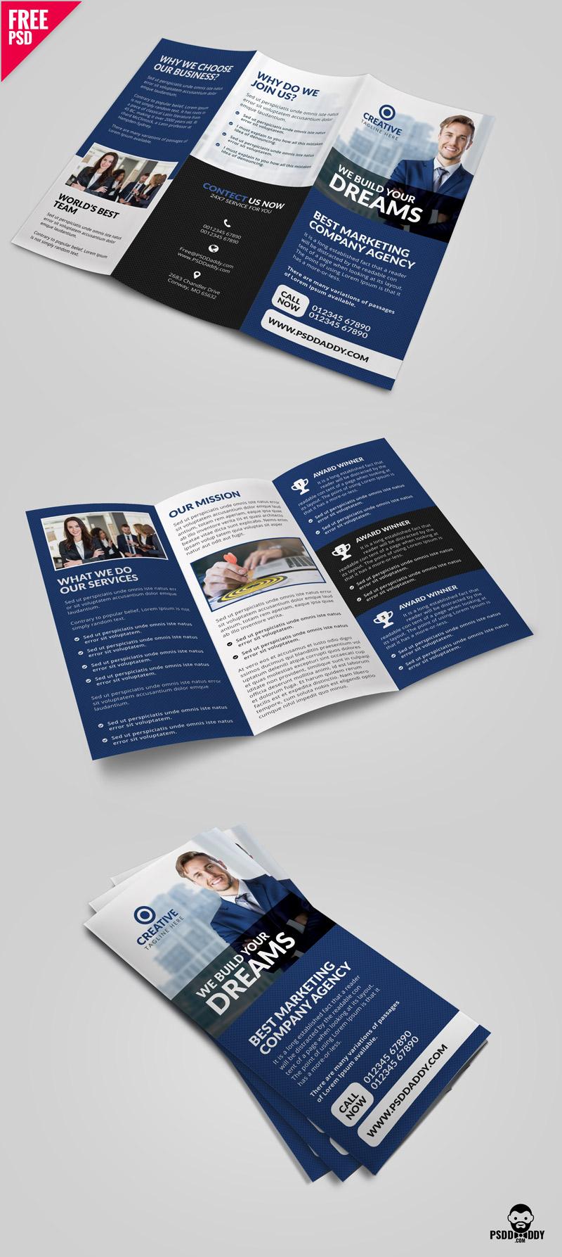 3 fold brochure, best brochure design, bi fold brochure, brochure, brochure creator, brochure design, brochure design ideas, brochure design inspiration, brochure design online, brochure design psd, brochure design services, brochure examples, brochure format, brochure ideas, brochure maker, brochure outline, brochure printing, brochure sample, brochure size, brochure templates, brochure templates free, brochure templates psd, business brochure, business card design, company brochure, corporate brochure, corporate brochure design, create brochure, creative brochure, creative brochure design, design brochure, free brochure, free brochure templates, free pamphlet template, free tri fold brochure templates, graphic designer, how to design a brochure, how to make a brochure, how to make pamphlet, leaflet design, leaflet design templates, marketing brochure, my brochure maker, online brochure maker, pamphlet design, pamphlet template, print brochures, template brochure, travel brochure template, tri fold brochure, tri fold brochure design, tri fold brochure printing, tri fold brochure template, tri fold brochure template free, trifold, trifold template, psd mockup free download, psd mockups, psd daddy, psddaddy, download psd, downloadpsd, creativepsd, creative psd, psd freebies, psd download, freebies, free download psd,