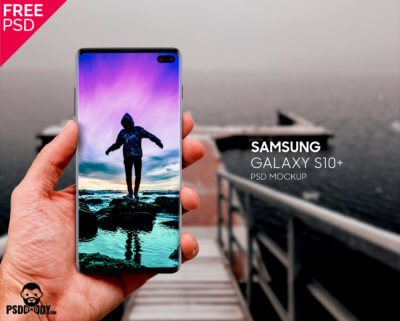 mobile, mobile mockup, mockup, samsung mobile mockup, Samsung, samsung galaxy mobile, samsung galaxy s10, samsung galaxy s10plus, samsung galaxy s10+, s10+, s10, galaxy s10, galaxy s10+, samsung mobile mockup, in hand, mobile in hand