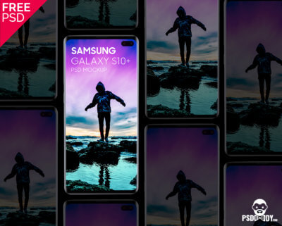 mobile, mobile mockup, mockup, samsung mobile mockup, Samsung, samsung galaxy mobile, samsung galaxy s10, samsung galaxy s10plus, samsung galaxy s10+, s10+, s10, galaxy s10, galaxy s10+, samsung mobile mockup, multiple mobile