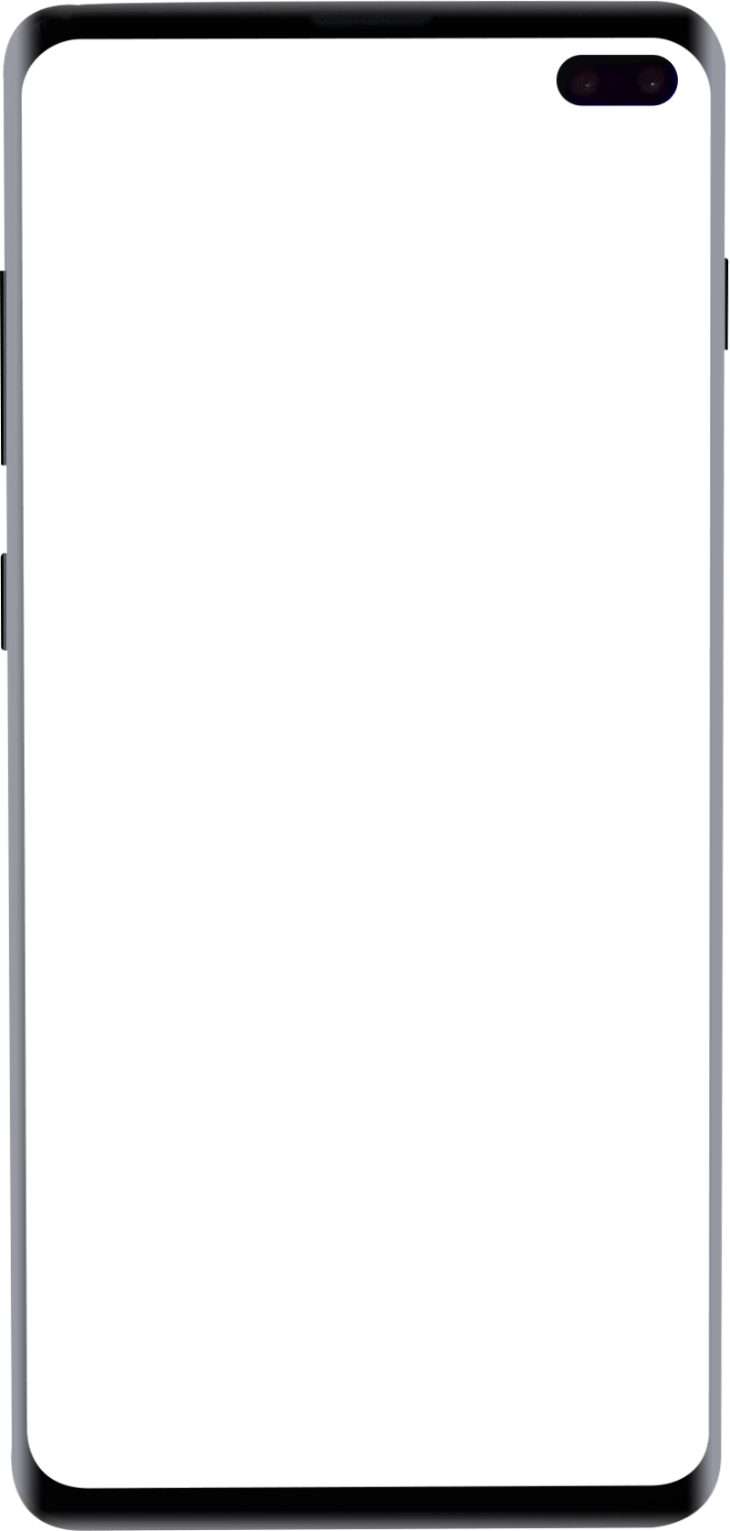mobile, mobile mockup, mockup, samsung mobile mockup, Samsung, samsung galaxy mobile, samsung galaxy s10, samsung galaxy s10plus, samsung galaxy s10+, s10+, s10, galaxy s10, galaxy s10+, samsung mobile mockup, tiles
