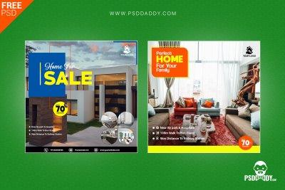 property,real estate,real estate social media post,loans,sale,business,flat,social media post
