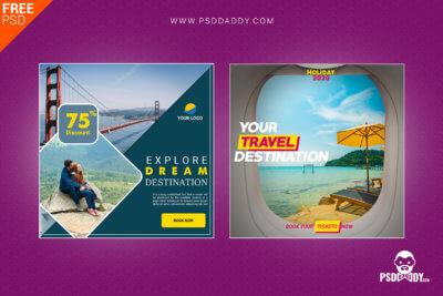 travel,travel fair,social media,social media post,travel social media post,airplane social media