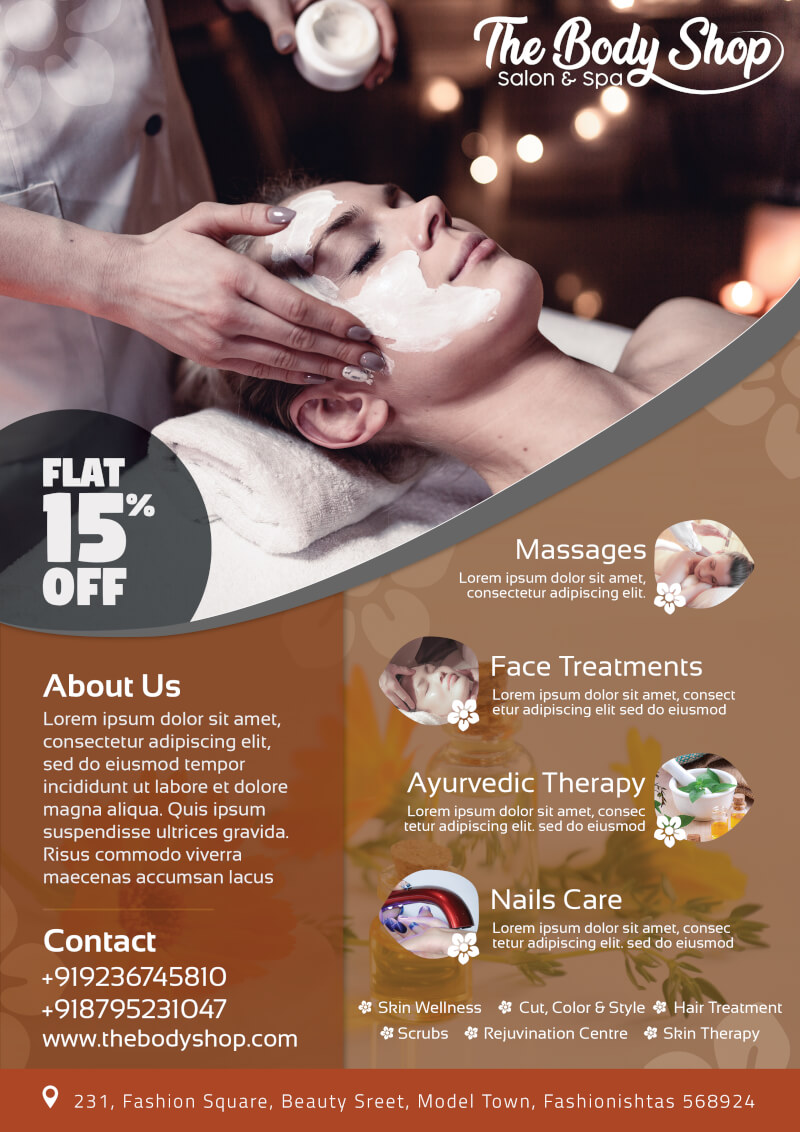 spa delhi admission 2019, spa delhi placements, spa delhi admission 2018, spa delhi pg admission 2019, spa delhi fees, spa delhi hostel, spa bhopal, spa vijayawada, free spa templates, spa price list template free, spa poster, spa poster design, free flyer templates, spa background, free spa menu design, spa banner design, spa social media ideas, best spa ads, spa social media marketing, spa advertising ideas, spa marketing calendar, spa advertisement examples, spa marketing companies, salon and spa promotion ideas, spa advertising ideas, salon and spa promotion ideas, spa marketing calendar, spa advertisement examples, best spa ads, facial promotion ideas, spa membership ideas, spa marketing plan pdf, flyer maker app, flyer design ideas, free printable flyer maker online, flyer design software, flyer size, social media post ideas for business, engaging social media posts, how to write social media posts for business, effective social media posts, social media post template, social media posts design, social media content ideas 2018, popular social media posts, free psd files with layers, free psd website templates, free psd flyer, royalty free psd, adobe photoshop psd templates free download, psd backgrounds with layers free download, free psd images download, photoshop effects psd files free download, free spring templates,flyer templates,spring break flyer word,free flyer templates,spring poster design,spring poster ideas,summer party flyer,Spa activities Spa themes college,spring office party ideas,spring themed party ideas for work,Spa menu,Spa decorations on a budget,spring theme party dress Spa fortnite,spring poster ideas,spring poster design,spring flyer template free,spring poster for preschoolers,spring posters printable,free spring templates spring flyer background,spring poster board ideas1000 flyers, a5 flyer, a5 leaflets, advertisement template psd, advertising flyers, brochure design psd, brochure templates psd, Spa advertising flyers, Spa cards and 
