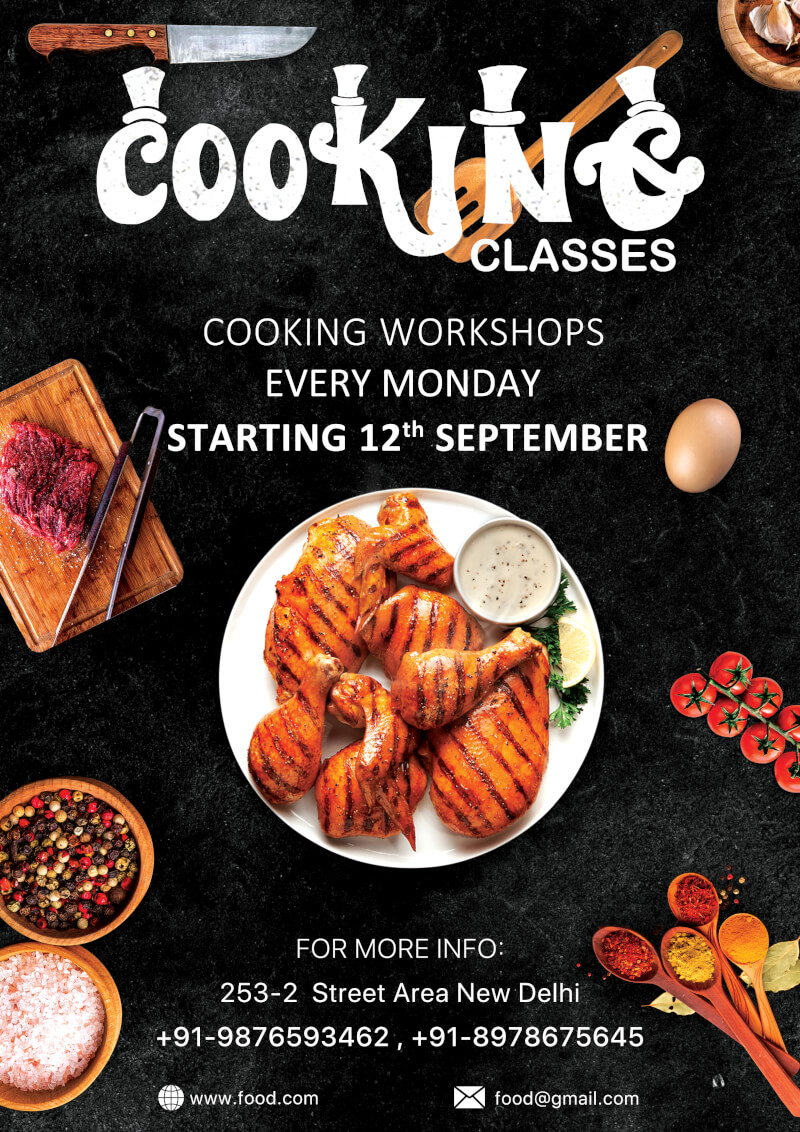 aking class poster, cooking class advertisement, cooking class invitation template, cooking poster template, cooking demo flyer, cake classes pamphlets, cooking class invitation wording, cooking class flier, cooking, cooking class, flyer, flyers, free cooking class invitation template, cooking class poster, cooking demo flyer, cooking competition template, best app for making pamphlet for cooking classes, baking class poster template, cooking poster, cooking food, cooking in malayalam, cooking recipes, cooking in tamil, cooking channel tv shows, cooking hindi, cooking game, cooking channel recipes, cooking poster template, sample pamphlet for cooking classes, cooking class advertisement, cooking class poster, free cooking class invitation template, cooking class flyer, cooking demo flyer, cooking competition poster, flyers templates, flyers design, free flyer design templates, free printable flyer maker, free printable flyer maker online, flyer size, free printable flyer templates, flyer design software, poster template, poster maker, how to make a poster, types of poster, free posters, poster size, poster template free download, poster presentation.