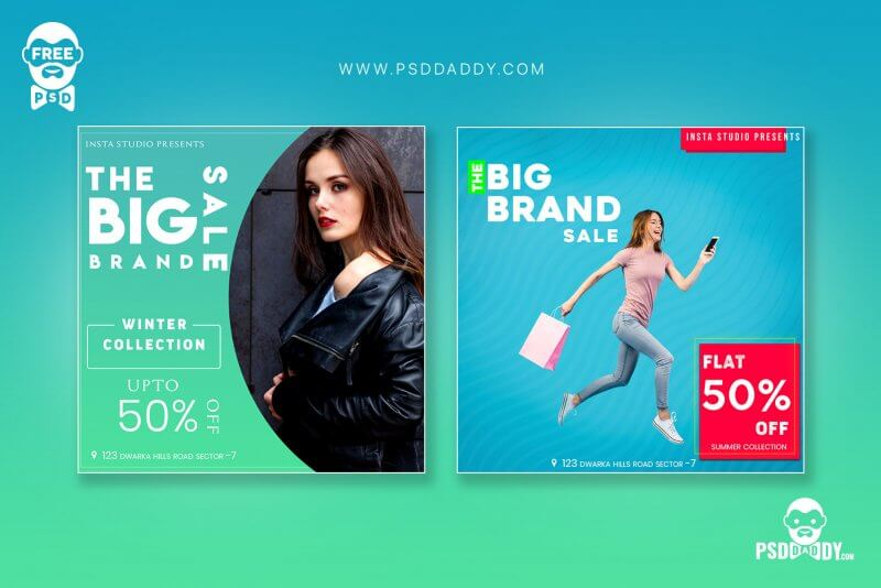 fashion, fashion lover, big brand sale, instagram, sale, winter collection, summer collection, fashion brands, brands, collection, clothes collection, end of reason sale, fashion sale, clothing flyer template, clothing sale flyer template, clothing store flyers samples, clothing poster design, posters for clothing stores, pamphlet design for clothing store, pamphlet design for garments shop, pamphlet for garment shop, clothing store flyers samples, boutique flyer template free, clothing poster design, pamphlet design for clothing store, pamphlet design for garments shop, cloth shop advertisement, boutique poster template, flyer templates, social media marketing for fashion brands, social media for fashion, social media post ideas fashion, best social media for apparel, social media calendar for fashion, instagram strategy for fashion brands, fashion social media app, fashion social media sites, clothing store flyers samples, fashion flyer, flyer desgin, fashion show poster design, boutique flyer template free psd, tailor flyer, flyer templates, flyer size, fashion flyer templates free download, clothing store flyers samples, fashion flyer design vector free download, fashion show poster design, fashion show poster background, fashion poster background, fashion show poster template free, fashion show brochure,
