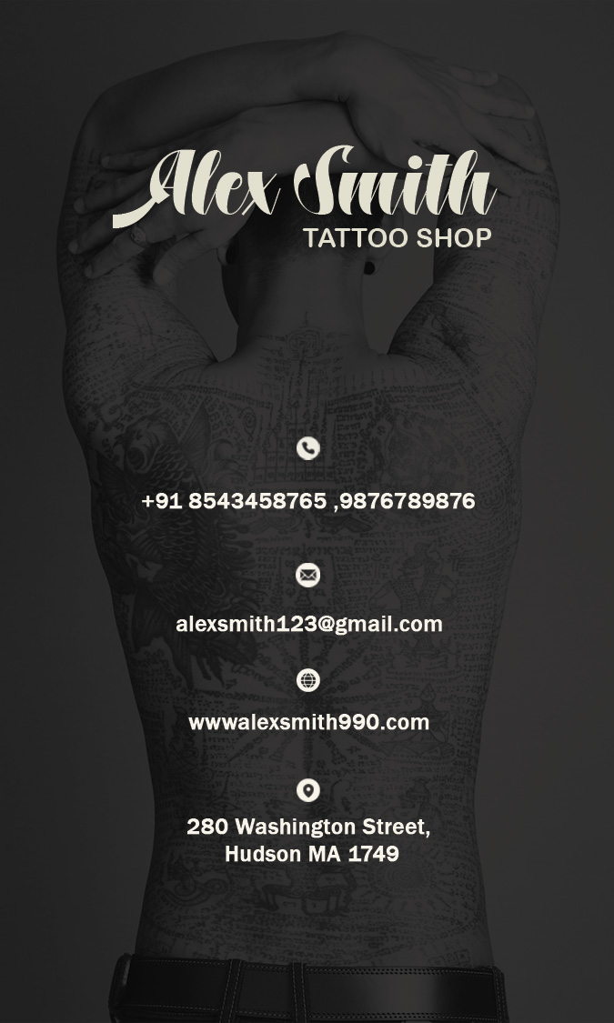 tattoo artist business card psd template ,tattoo business card psd free download ,tattoo business card vector ,tattoo visiting card background ,tattoo artist business card psd template free ,vintage tattoo business cards ,business card size tattoo ideas ,business card size tattoo design tattoos pictures ,tattoo designs ,tattoo ideas tattoo photos 2020 ,tattoos gallery ,tattoo for girls ,tattoo name ,tattoo photos free download, adobe photoshop psd templates free download ,psd graphics files free download ,advertisement psd file free download ,free psd files with layers ,latest business card design free download ,visiting card design free download psd ,visiting card design free download cdr file ,business card template free download,  PSDDADDY ,SAFE ZONE, BUSINESS CARD SHOP, BUSINESS CARD ,UNIQUE FLORIST BUSINESS CARD, WEDDING FLORIST BUSINESS , CARD WITH BLEED AREA BUSINESS CARD