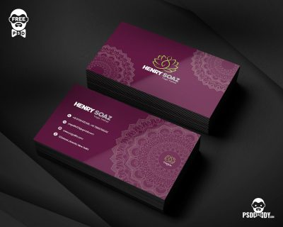 business card psd template , business card psd free download , business card vector ,Professor Business Card visiting card background ,Professor Business Card artist business card psd template free ,vintage Professor Business cards ,business card size Professor Business Card ideas ,business card size Professor Business Card design Professor Business Card pictures ,Professor Business Card designs ,Professor Business Card ideas Professor Business Card photos 2020 ,Professor Business Card gallery ,Professor Business Card for girls ,doctor pediatrician name ,Professor Business Card photos free download, adobe photoshop psd templates free download ,psd graphics files free download ,advertisement psd file free download ,free psd files with layers ,latest business card design free download ,visiting card design free download psd ,visiting card design free download cdr file ,business card template free download, PSDDADDY ,SAFE ZONE, BUSINESS CARD SHOP, BUSINESS CARD ,UNIQUE FLORIST BUSINESS CARD, WEDDING FLORIST BUSINESS , CARD WITH BLEED AREA BUSINESS CARD,doctor care , yoga teacher business card ideas ,yoga card design ,yoga class visiting cardyoga logo ,business cards ,yoga quotes ,free business cards ,yoga business names ,yoga information ,yoga history ,yoga exercises ,yoga benefits ,yoga poses ,yoga for beginners ,yoga youtube ,yoga asanas ,Page navigation