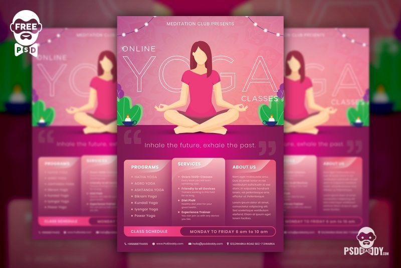 creative design, creative flyer, flyer, print design, yoga flyer, yoga flyer template word free, yoga flyer template free psd, yoga flyer psd, corporate yoga flyer, yoga advertisement poster, yoga marketing flyer, yoga advertisement design, yoga pamphlet in hindi, yoga flyer template word free yoga template psd, free yoga posters, free psd flyer templates 2019, corporate yoga flyer, yoga marketing flyer, yoga advertisement design, free psd business flyer templates, yoga flyer template free psd, yoga flyer psd, yoga vector png, yoga silhouette vector, yoga background psd, international yoga day vector, yoga design psd file, yoga illustration, yoga posters free, yoga poster images, vintage yoga poster, yoga advertisement poster, yoga class poster, yoga poster drawing, benefits of yoga poster making, poster on importance of yoga in our life, yoga information, yoga exercises, yoga benefits, yoga history, yoga poses, yoga youtube, yoga videos, yoga asanas, power yoga, power yoga benefits, power yoga wiki, power yoga youtube, best power yoga videos, power yoga vs yoga, power yoga for flat stomach, power yoga sequence ideas, power yoga bryan kest, Hatha Yoga, Iyengar Yoga, Kundalini Yoga, Ashtanga Yoga, Vinyasa Yoga, Bikram Yoga, Hot Yoga, Kripalu Yoga, Jivamukti Yoga, Restorative Yoga, yoga benefits research, yoga benefits for men, 10 benefits of yoga, benefits of yoga wikipedia, benefits of yoga article, how to maximize yoga benefits, yoga benefits magazine, yoga benefits 2018, yoga center near me, sivananda yoga dwarka fees, sivananda yoga centre, urban yoga studio,