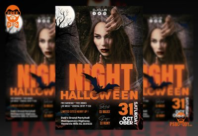 halloween flyer ,partyhard, partying, partynight, partylife, partybus,partyplanner, party flyer app party flyer background design, party flyer maker app,free party flyer maker app ,party flyer ideas ,free party flyer templates psd ,free party flyer templates for microsoft word,party plural ,party's or parties ,party synonym ,party thesaurus ,party meaning in hindi, dad party ,partys, flyers templates ,flyers design,free flyer design templates ,flyer size,summer flyer church ,summer flyer ideas ,poster , flyer vector , flyer ,summer day poster ideas,postermywall com flyer ,happy fathers day ,poster my wall trackid,halloween flyer day 2020 uk,party ,partying ,fun ,instaparty #instafun #instagood #bestoftheday #crazy #friend #friends #besties #guys ,girls ,chill ,chilling ,kickit ,kickinit ,cool ,love ,memories ,night ,smile ,music ,outfit ,funtime ,funtimes ,goodtime ,goodtimes ,happy,free printable thank you tags for favors ,free customizable printable favor tags ,free printable thank you for coming to my birthday party tags ,free printable thank you tags for birthdays ,free editable thank you tags ,gift tag template editable free ,free printable food labels for buffet table ,halloween flyer party name ideas ,decoration ideas for halloween day party